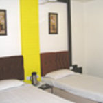 Hotel Savera Residency
