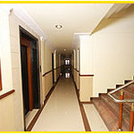 Photo of Padipura Residency