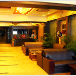 Photo of Hotel City Centaur