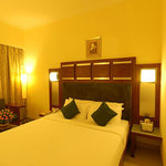 Hotel NKM's Grand