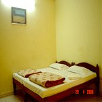 Photo of Andaman Residency
