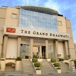 Photo of The Grand Bhagwati