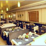 Hotel Tamanna Executive