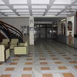 Photo of Ghoomar Hotel