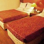 Hotel Empire International, Koramangala