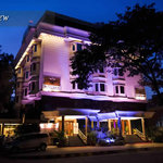 Photo of Hotel Pai Viceroy, Jayanagar