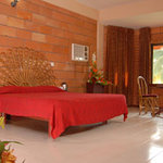 Photo of Gokulam Nalanda Resort