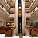 Hotel Sai Prakash