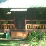 Photo of Hotel El Pizote Lodge