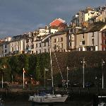 Brixham B&B