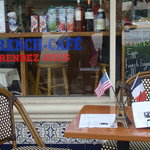 Photo of French Cafe Rendez vous