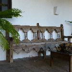 solo mobili d'epoca