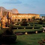 Dream Lagoon Resorts