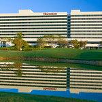 シェラトン・マイアミエアポートホテル & エグゼクティヴミーティングセンター