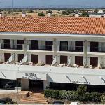 Photo of Hotel Los Granados
