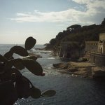 Photo of Bay of Naples