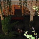 Photo of Hotel Marques de Prado Ameno