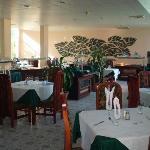 Isazul Hotel Las Americas Foto