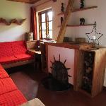 Photo of Swiss Farm Cottage