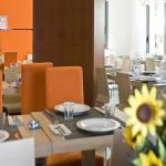 Hotel Estense