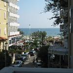 Hotel Nelson Foto