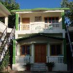 Vatika Resort
