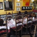 Photo of Hotel La Dorade