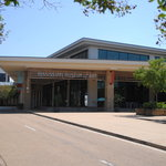 Mississippi Museum of Art Foto