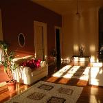 Photo of Hotel Santino