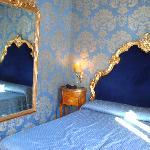Bild från Hotel Turner
