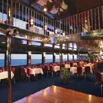 Foto de StarLite Majesty Dining Cruises