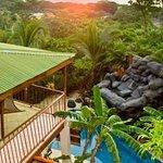 Casa Bambora