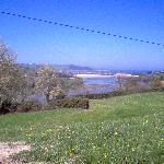Photo of Posada Rural Mari Paz