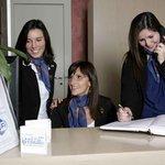 BEST WESTERN Hotel Cristallo