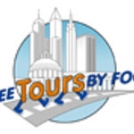 Free Tours by Foot