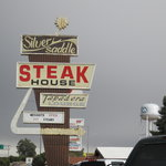 Photo of Silver Saddle Steak House