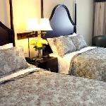 Hotel / Motel Near Savannah GA | Comfortable Comforts. Comfortable Rates (TM)