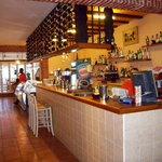 Restaurant Bianco