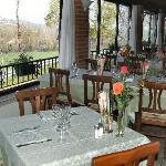 Photo of Ristorante Bellaria