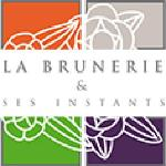 Photo of La Brunerie & Ses Instants