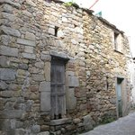 Street of Volastra (1)