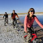 explora Atacma - Cycling explorations
