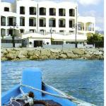 Φωτογραφία: Hotel Panorama del Golfo