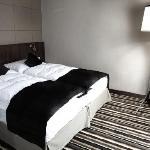 Billede af Hotel Astrum Laus
