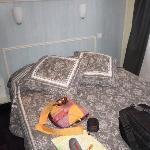 Photo de Hotel Select