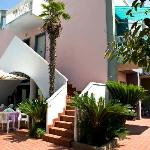 Photo of Residence Mediterraneo