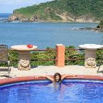 Beautiful Views From Casa del SOUL