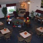 Photo de Best Western Stanton Inn