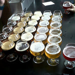 Burlington Brew Tours