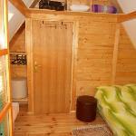 Banja Vrdnik smestaj brvnara apartmani i sobe